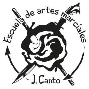 Artes marciales José Canto